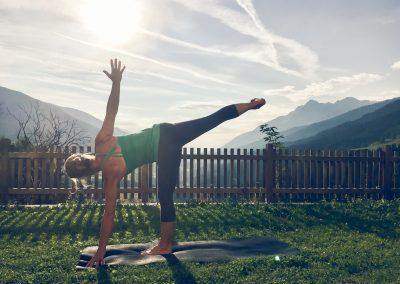 YogaBoulder Look 2 (3 von 6)