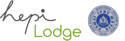 hepi Lodge